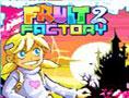 FruitFactory2