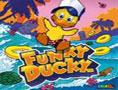 FunkyDucky