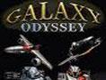 GalaxyOdyssey