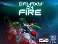 GalaxyOnFire