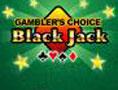Gambler'sChoiceBlackJack