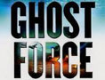 GhostForce