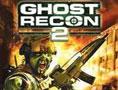 GhostRecon2