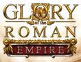 GloryOfTheRomanEmpire