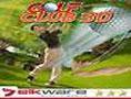GolfClub3D
