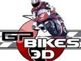 GPBikes3D