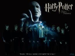 HarryPotterAndTheOrderOfThePhoenix