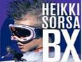 HeikkiSorsaBX