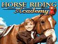 HorseRidingAcademy
