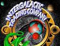 IntergalacticTradingCompany