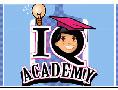 IQAcademy