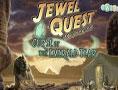 JewelQuest1