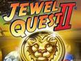 JewelQuest2