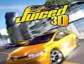 Juiced3D
