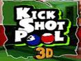 KickShotPool3D