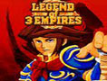 LegendOf3Empires