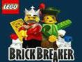 LegoBrickBreakerSE