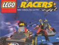 LEGORacers