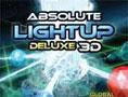 LightUpDeluxe3D