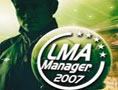 LMAManager2007