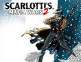 MafiaWars2