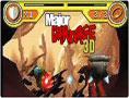 MajorCarnage3D