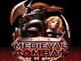 MedievalCombatAgeOfGlory