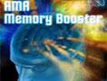 MemoryBooster