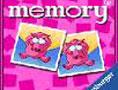 MemoryPoopsy