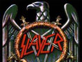 MetalSlayer