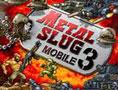 MetalSlugM3