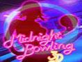 MidnightBowling3D