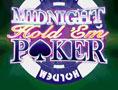 MidnightPoker