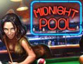MidnightPool