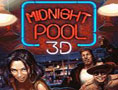 MidnightPool3D