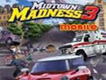MidtownMadness3Mobile3D
