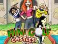 MiniGolfCastles