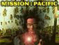 MissionPacific3D
