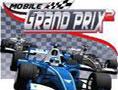 MobileGrandPrix2