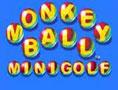 MonkeyBallMinigolf