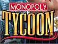 MonopolyTycoon