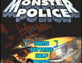 MonsterPolice