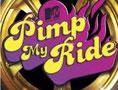 MTV'sPimpMyRide