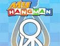 MyHangman