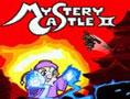 MysteryCastle