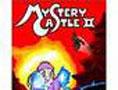 MysteryCastle2
