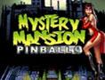 MysteryMansionPinball