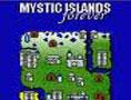 MysticIslandsForever