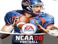 NCAAFootball08