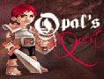 OpalQuest